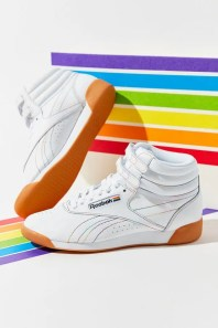 reebok-pride-month-pack-classic-leather-freestyle-hi 2019