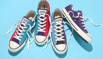 Converse Chuck Taylor All Star US CC OX-24