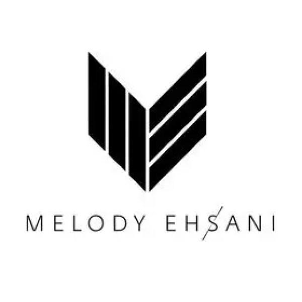 世界が注目するカリスマ女性デザイナー【MELODY EHSANI メロディーエサニ】特集
