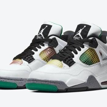 Nike-Air-Jordan-4-WMNS-Rasta-AQ9129-100-01