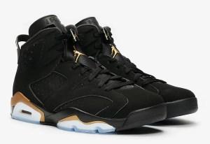 """Nike Air Jordan 6 """"DMP"""" (ナイキ エア ジョーダン 6 """"DMP"""") CT4954-007, CT4964-007, CT4965-007, CT4966-007"""
