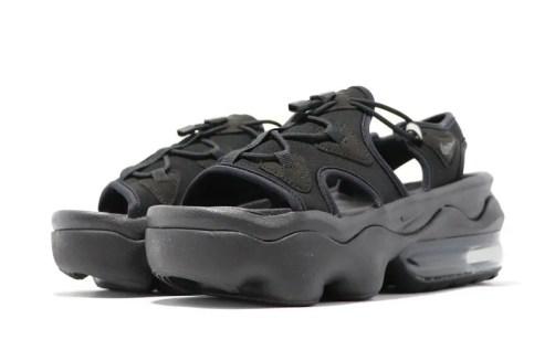 Nike WMNS Air Max Koko (ナイキ ウィメンズ エア マックス ココ) CI8798-002, CI8798-100, CI8798-003, CI8798-600