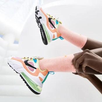 Nike-Air-Max-Vibrant-Pack-2020-01