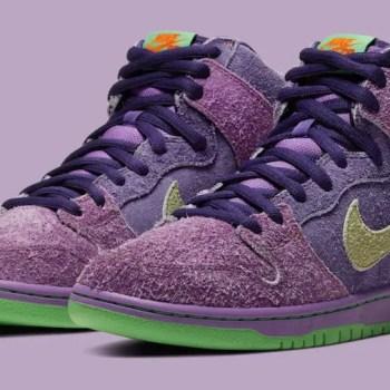Nike-SB-Dunk-High-420-Purple-Skunk-CW9971-500-13