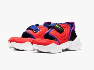 Nike WMNS Air Aqua Rift(ナイキ ウィメンズ エア アクア リフト) BQ4797-100, BQ4797-400, BQ4797-001, BQ4797-002, BQ4797-600