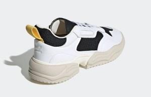 adidas Originals SUPERCOURT RX (アディダス オリジナルス スーパーコート) RX EG6866, EG6867