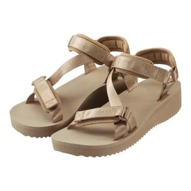 GU_soft_arched_sport_sandals