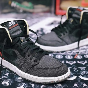 Nike-Air-Jordan-1-High-Zoom-Space-Hippie-CW2414-001-01