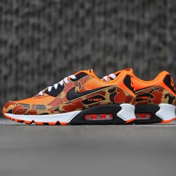 Nike-Air-Max-90-Duck-Camo-Orange-02