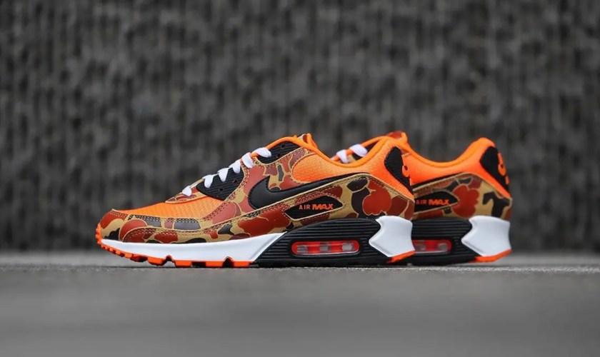 Nike-Air-Max-90-Duck-Camo-Orange-02