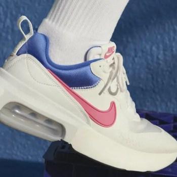Nike-Air-Max-Verona-Summer-2020-03