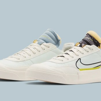 Nike-Drop-Type-Multi-Release-Info-CW2620_101-01