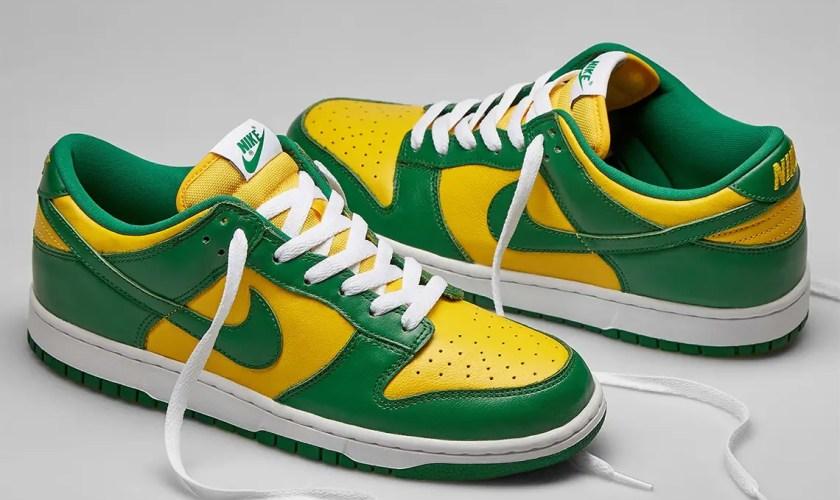 Nike-Dunk-Low-Brazil-CU1727-700-01