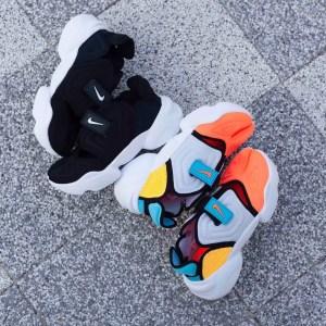 Nike WMNS Air Aqua Rift(ナイキ ウィメンズ エア アクア リフト) BQ4797-100, BQ4797-400, BQ4797-001, BQ4797-002, BQ4797-600, CW7164-100, CW7164-700, CW7164-001, CW7164-002