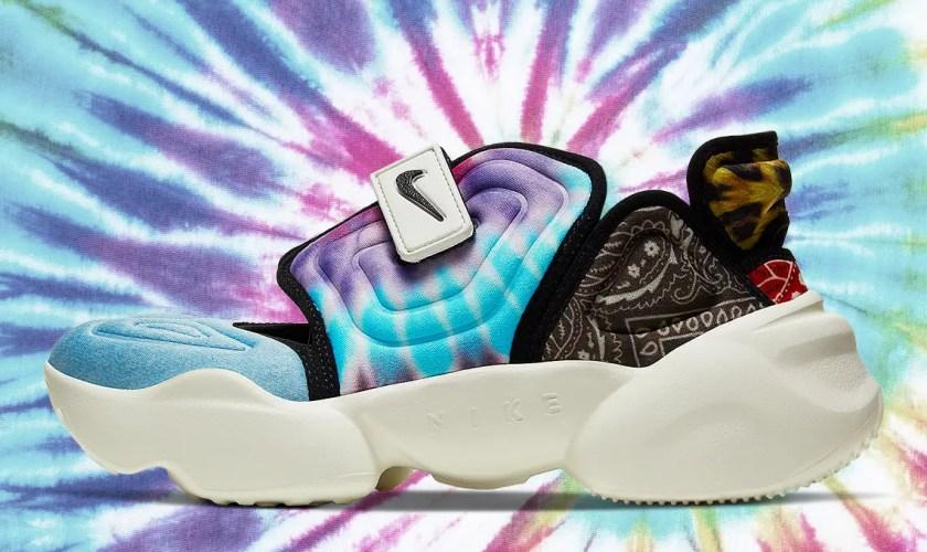 Nike-WMNS-Aqua-Rift-CW2624-101-Multi-01