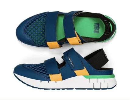 Onitsukatiger_Rebilac Sandals_2020