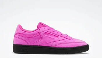 Reebok-Club-C-Shoes-Pink-EG5985-11