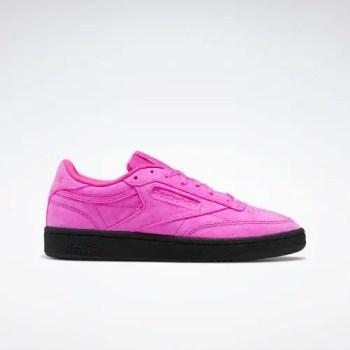 Reebok-Club-C-Shoes-Pink-EG5985-11