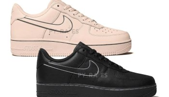 Stussy-Nike-Air-Force-1-Low-01