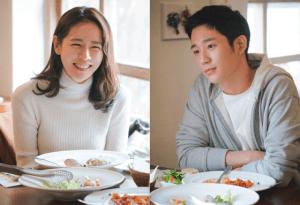 よくおごってくれる綺麗なお姉さん Netflix 韓国ドラマ 韓流 韓ドラ 人気 おすすめ 新作 ランキング 特集 オリジナル