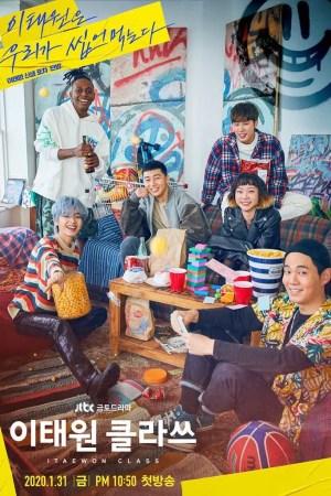 netflix korean drama series-04