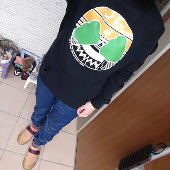 ワークマン 女子 コーディネート おすすめ 人気 新作 スニーカー シューズ 靴