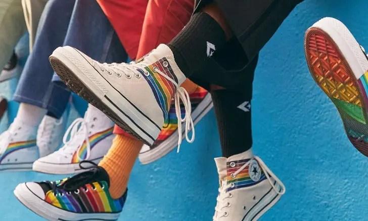 Converse Pride Pack 2020-01