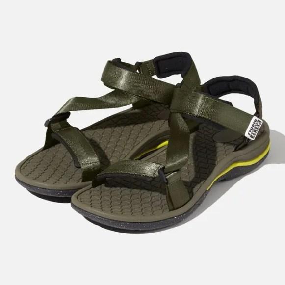 GU_Sports_sandals_studio_seven_E_57olive