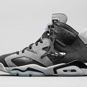 Nike-Air-Jordan-6-WMNS-Black-Light-Smoke-Grey-Sail-Chrome-CK6635-001-01