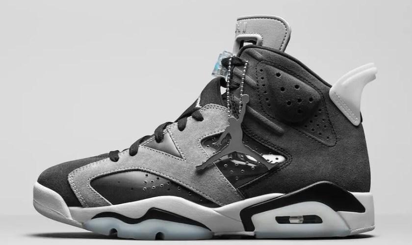 Nike-Air-Jordan-6-WMNS-Black-Light-Smoke-Grey-Sail-Chrome-CK6635-001-01