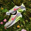 Nike-Air-Max-90-N7-Collection-2020-01