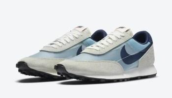 Nike-Daybreak-SP-Teal-Tint-CZ0614-300-01