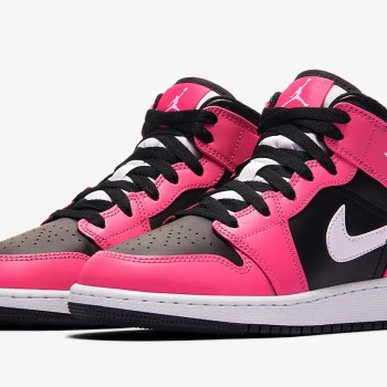 nike-air-jordan-1-mid-gs-555112-002-pinksicle-01