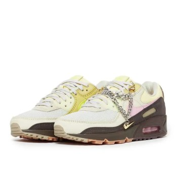 nike-wmns-air-max-90-velvet-brown-pink-cz0469-200-01