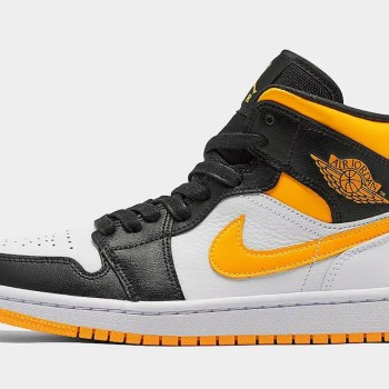 Air-Jordan-1-Mid-Laser-Orange-CV5276-107-Release-Date-1