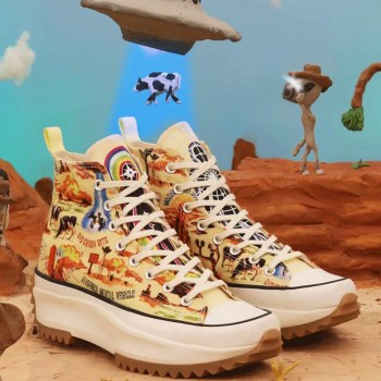 Converse-Run-Star-Hike-Twisted-Resort-167895C-01