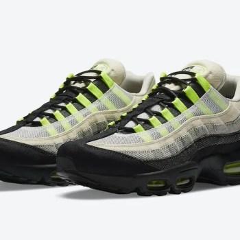 DENHAM-Nike-Air-Max-95-DD9519-001-01