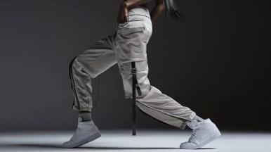 Nike Jordan City Utility Capsule ナイキ ジョーダン シティ ユーティリティ カプセル 新作