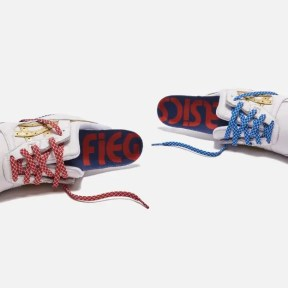 KITH × ASICS GEL-LYTE III TOKYO TRIO (キス × アシックス ゲル ライト 3 トウキョウ トリオ)