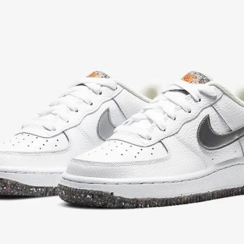 Nike-Air-Force-1-Crater-DB1558-100-01