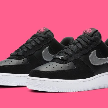 Nike-Air-Force-1-Low-DA4282-001-01