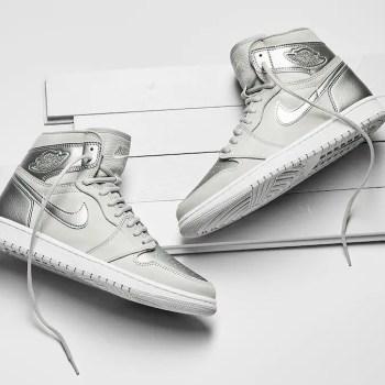 Nike-Air-Jordan-1-Japan-Metallic-Silver-DC1788-029-01