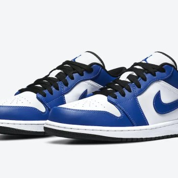 Nike-Air-Jordan-1-Low-Royal-553558-124-01