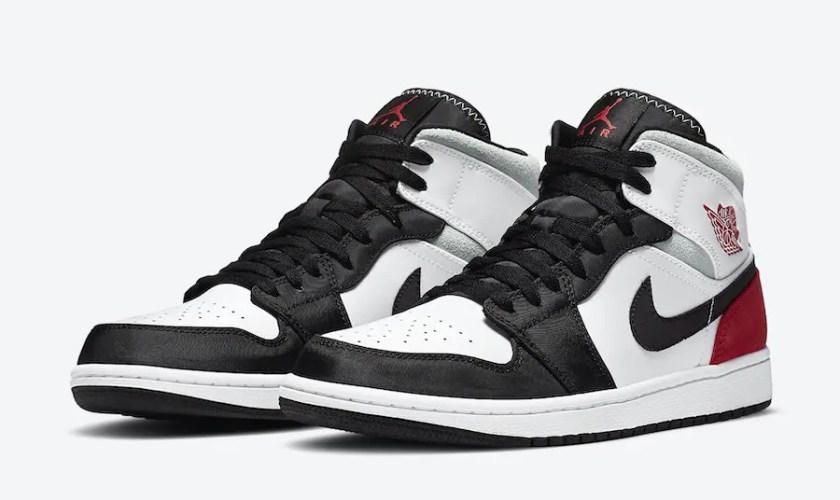 Nike-Air-Jordan-1-Mid-SE-Union-852542-100-01