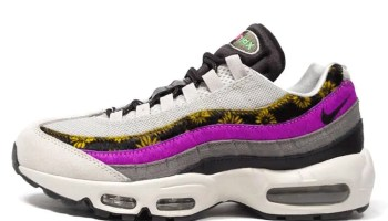 Nike-Air-Max-95-Pony-Hair-CZ8102-001-01
