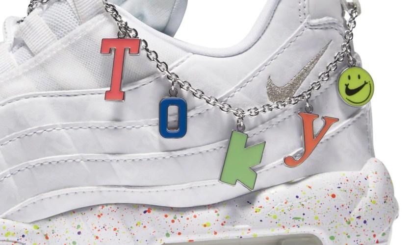 Nike WMNS Air Max 95 Tokyo-01