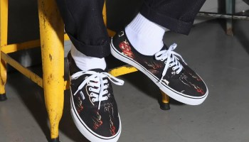 Wacko-Maria-Vans-Authentic-Japan-01