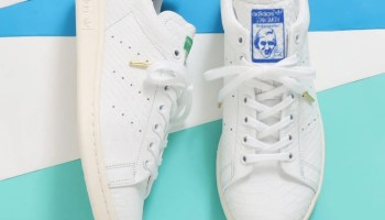 adidas STAN SMITH RECON-01