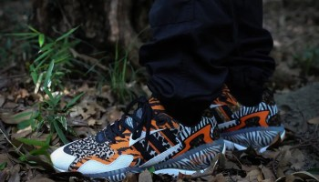 adidas originals for atmos ZX ALKYNE CRAZY ANIMAL fy5235-01