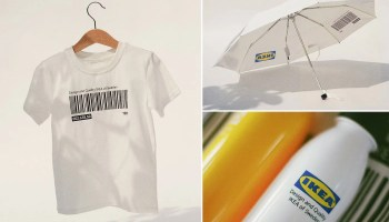 ikea-eftertrada-collection-clothing-t-shirt-hoodie-bag-tokyo-Tshirt_umbrella_bottle